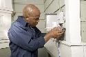 sv32mzwwpipt_electrician_11-thumbnail