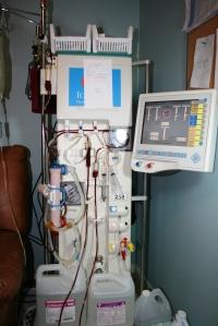 Hemo Dialysis 015
