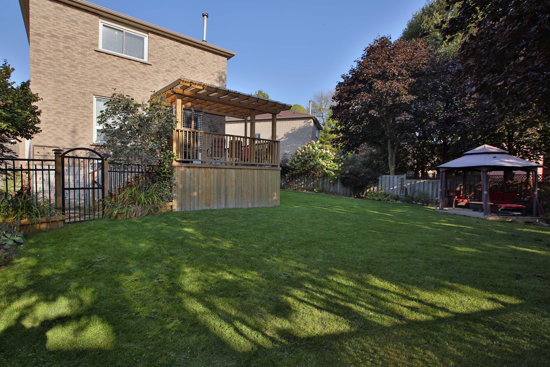 linda mash sells homes the mash team blog